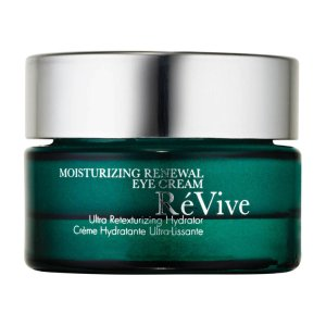 REVIVE Moisturizing Renewal Eye Cream - Space.NK - USD
