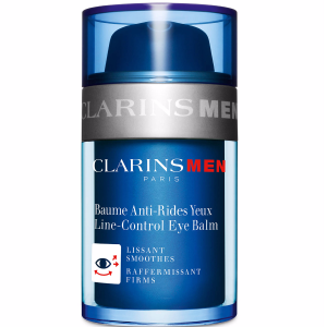 Clarins Clarins Men Line-Control Eye Balm