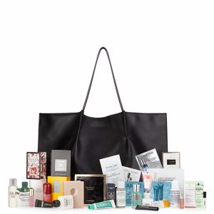 Gift With Any $150 Beauty or Fragrance Purchase