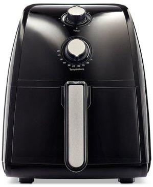$50 (原价$99.99)BELLA 电子空气炸锅 1500W 2.5L