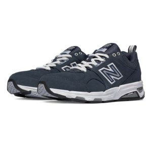 New Balance WX857-S on Sale - Discounts Up to 53% Off on WX857NS at Joe's New Balance Outlet
