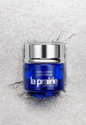 La Prairie 专场香港莎莎官网 Sasa.com 精选护肤品热卖