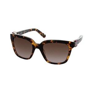 Salvatore Ferragamo Women's SF782S 52mm Sunglasses