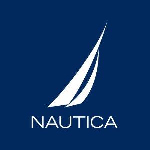 Extra 20% offFriends & Family Sale @Nautica