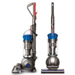 Dyson Ball Allergy Refurbished