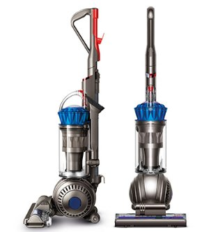 $189.99Dyson Ball Allergy Refurbished