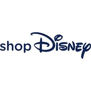 Bonus 40% OffPlush, Clothes, Sleepwear & More @ shopDisney