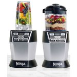 Ninja NN102 Nutri Bowl DUO with Auto-iQ Boost