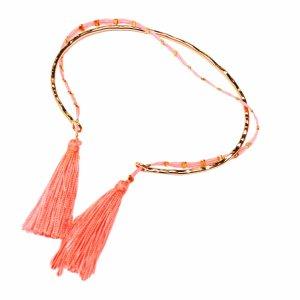 Colors of Hope Bracelet