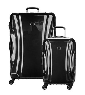 Up to 40% Off Luggage & Travel Gear @ Amazon.com