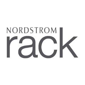 额外7折一年一次:Nordstrom Rack 清仓区黑五大促