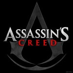 Xbox One and 360 Assassin's Creed Sale