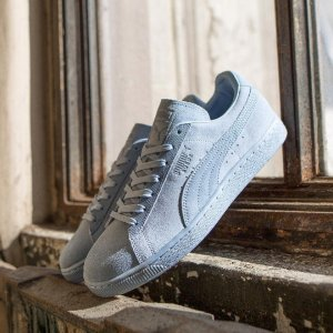 Extra 20% Off Sale ItemsPlus Free Shipping @ PUMA
