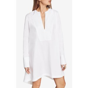 Esme Shirt Dress