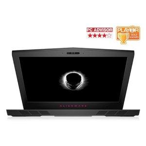 Alienware 15 G-Sync (i7, 180GB SSD+1TB, 1060)