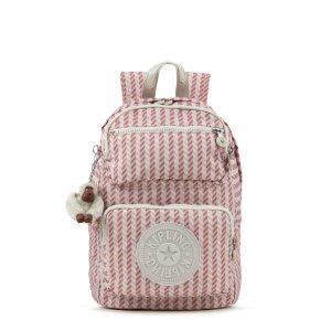 Dawson Small Printed Backpack -