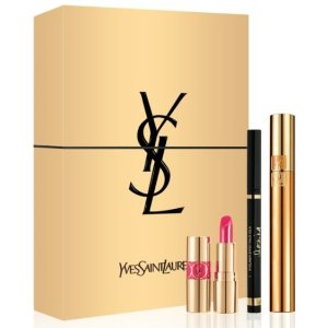 Yves Saint Laurent Extravagant Eyes Faux Cils Gift Set