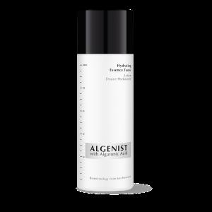 Hydrating Essence Toner | Algenist®