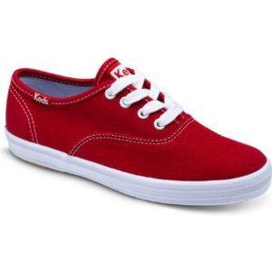 Little Kid's Keds Original Champion CVO - 1-Day Sale | Stride Rite