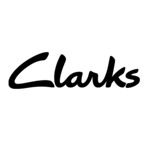 20% OffFall into Style Event @ Clarks