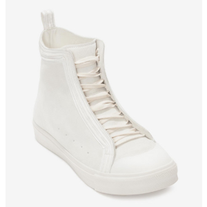 High Top Sneaker | Alexander McQueen