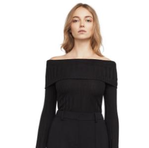 额外7折BCBGMAXAZRIA折扣区美衣裙子超值特卖