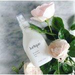 Jurlique Skincare @ unineed.com