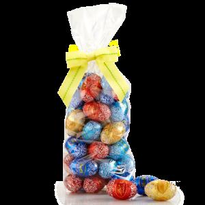 LINDOR Eggs Gift Bag | Lindt Easter Chocolate