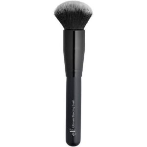 e.l.f. Ultimate Make Up Blending Brush - Walmart.com