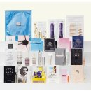 May Half-Yearly Gfits(Value $178) with $125 Beauty or Fragrance Purchase @ Nordstrom