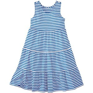 Girls Twirl Power Racerback Dress | Sale Dresses Starting At $25 Girls