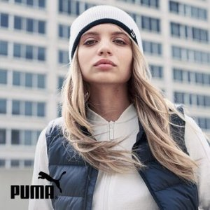 from $6.99Puma Sale @ Zulily