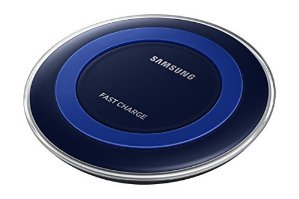 3 for $56.22Samsung Qi Certified Fast Charge Wireless Charger