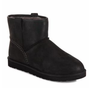 $99.99 + Free ShippingUGG Classic Sherpa Slip-On Boots