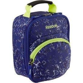 $3.99Reebok Ridgeway Lunch Bag