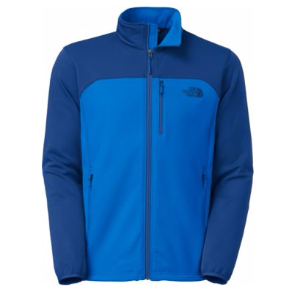 $39The North Face® Men's Momentum Jacket