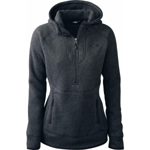 $39The North Face Women's Crescent Sunshine Hoodie