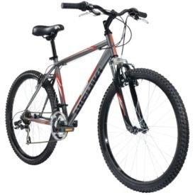 $149.99 ($299.99)Nishiki Adult Pueblo Mountain Bike @ DicksSportingGoods