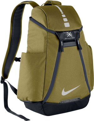 $49.98Nike Hoops Elite Max Air Team 2.0 Backpack