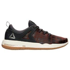 $23Men's Reebok Hexalite X Glide Running Shoes