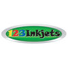 15% offCompatible Ink and 10% Off All Other Products (Excludes OEM & Hardware) @ @ 123Inkjets