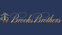 Up To 60% OFF Brook Brothers Winter Clearance