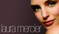 free gift with any $85 Laura Mercier purchase @ Von Maur