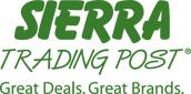 Extra 35% OFF Sitewide @ Sierra Trading Post