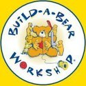$5 Off $25@ Build-A-Bear Workshop