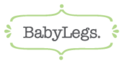 Up to 70% OffSelect Styles of Legwarmers @ BabyLegs.com