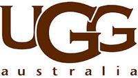 $100 Amazon gift card when purchasing ONLY the select UGG style boots@ shoe-store.net
