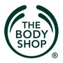 $10 Off $20 Purchase Online & Instore@ The Body Shop + Free LOVE YOUR BODY Card with $50 Purchase