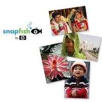$0.9999 prints @ Snapfish
