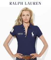 Extra 25% Off Sale + $25 off every $200 spend Ralph Lauren Cyber Monday Sale